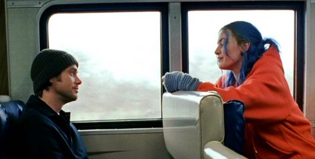 commentary-objectification-eternal-sunshine-of-the-spotless-mind-e