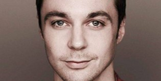 Jim Parsons de The Big Bang Theory producirá una serie de ciencia ficción