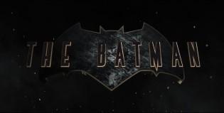 The Batman: la película ya tiene fecha de grabación