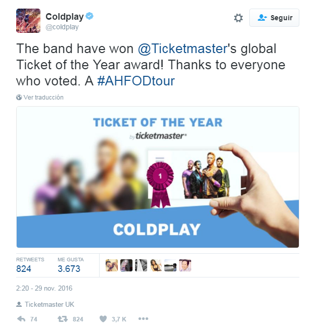 COLDPLAYY