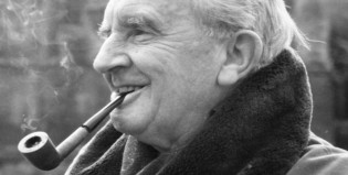 "James Strong dirigirá ""Middle Earth"", el biopic de J.R.R. Tolkien"