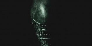 ¡Se viene Alien: Covenant y promete dejarnos sin aliento!