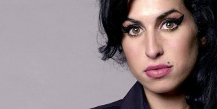 Abren concurso de covers tributo a Amy Winehouse