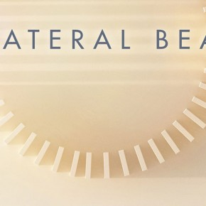 collateral_beauty_background1