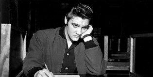 Elvis Presley tendrá su propio documental en HBO