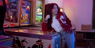 Noah Cyrus estrenó video oficial de su primer sencillo Make Me (Cry)