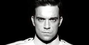 Robbie Williams revoluciónó al mundo gay