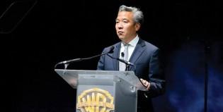 El CEO de Warner Bros asegura que habrá más películas de DC Comics