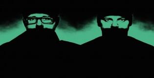 The Chemical Brothers publica nueva canción