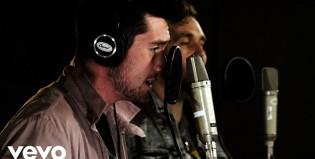 Bastille: acústico en los Capitol Studios