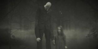 Beware the Slenderman: ¿el documental más terrorífico de la historia?