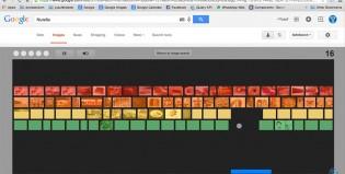 Los secretos de Google: algunos juegos para jugar en la oficina