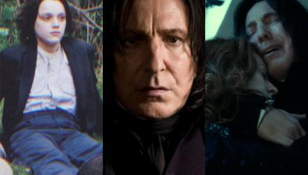 Noticia-1675-snape