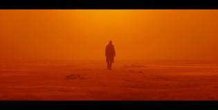 """El primer tráiler de """"Blade Runner 2049"""" es demoledor"""
