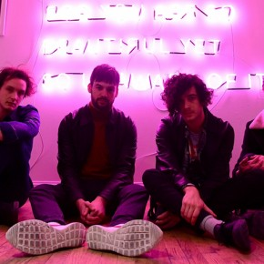 The 1975 - 2