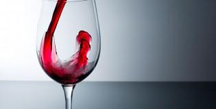 Paren todo: una copa de vino equivale a una hora en el gimnasio