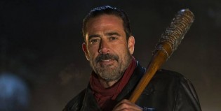"Jeffrey Dean Morgan revela ""extrañas"" peticiones sexuales de fans de The Walking Dead"