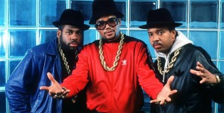 ¡Run-DMC demanda a Walmart y Amazon por 50 millones de dólares!