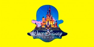 "Disney emitirá ""The Bachelor"" a través de Snapchat"