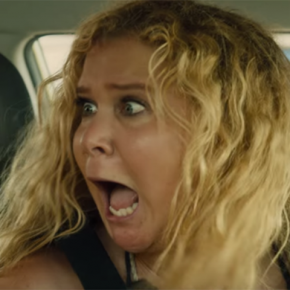 snatched-trailer