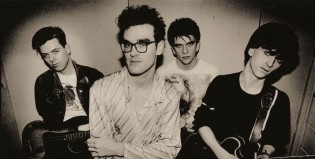 The Smiths anuncia un nuevo single con dos inéditos