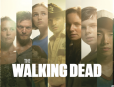 the-walking-dead-portada