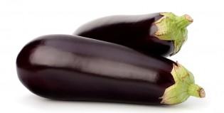 Lo dice la ciencia: vegetarianos tienen mejor sexo