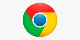 Un fallo de Chrome deja al descubierto datos de tarjetas de crédito