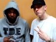 Eminem - Kendirck Lamar