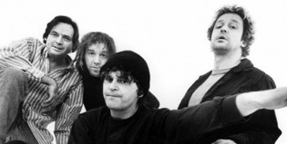 Guided By Voices, casi 20 años de rock alternativo