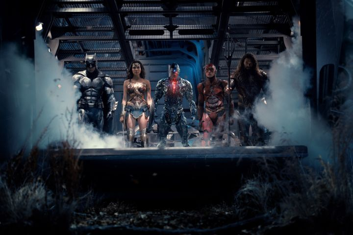 Justice-League-Team-XL-720x480