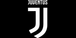 Milan trolleó a Juventus por su nuevo escudo