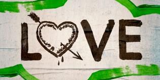 """Mirá el tráiler de la segunda temporada de """"Love"""""""