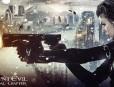 Milla Jovovich - Resident Evil