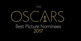 ¡Todos los nominados a los Óscars en dos minutos!