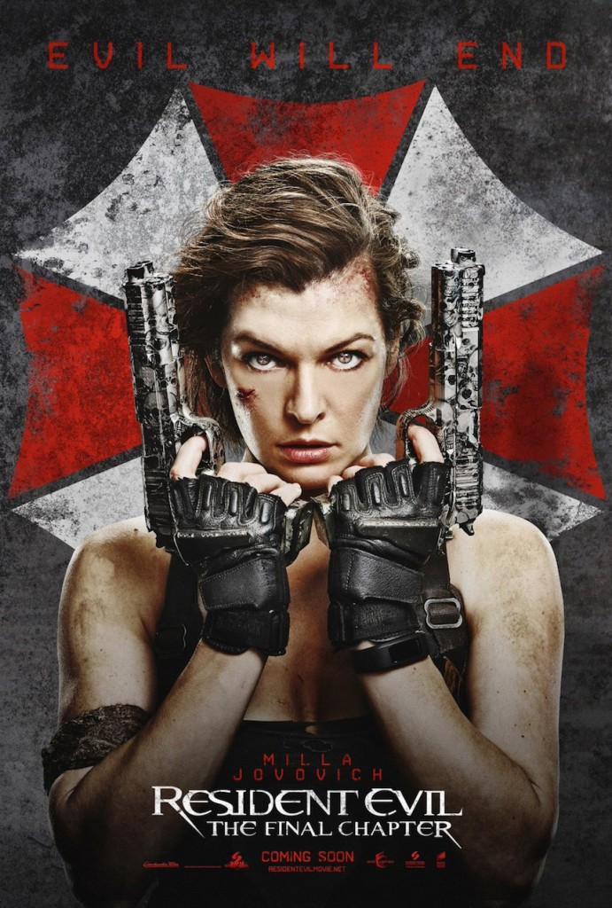 Resident-Evil-Capitulo-Final-2