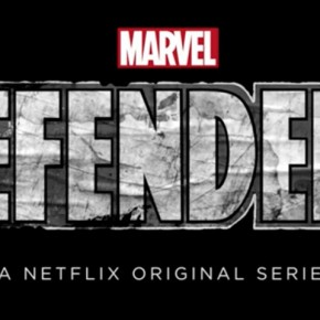 The Defenders 2017