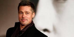Drogas y falta de memoria: Brad Pitt padece la enfermedad más rara del mundo