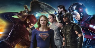 The Flash: el crossover musical con Supergirl llegará en marzo