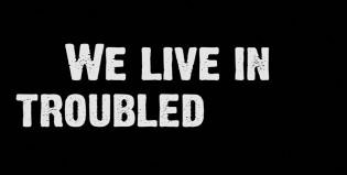 Green Day estrena a nivel mundial un video realizado en Galicia