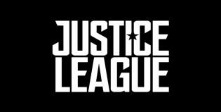 Justice League: Se publicó una nueva imagen del film de DC Comics