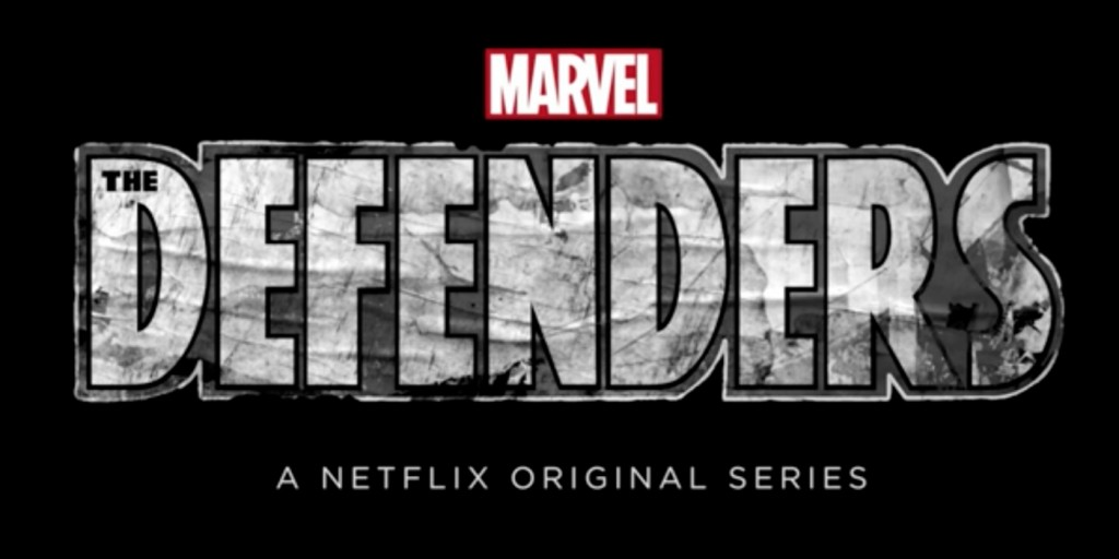 marvel-defenders-trailer-release-date-11