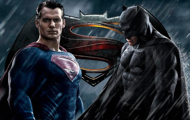 2017BatmanVsSuperman_Press_630x400301015
