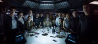 Alien Covenant - 2017