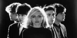 Mirá el video de Fun, lo nuevo de Blondie
