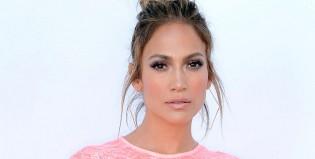 Jennifer Lopez le quiere dar a un ex One Direction