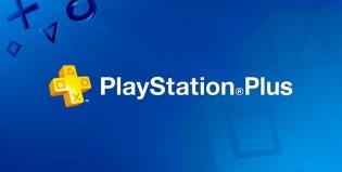Bombazo: PlayStation Plus gratis para todos