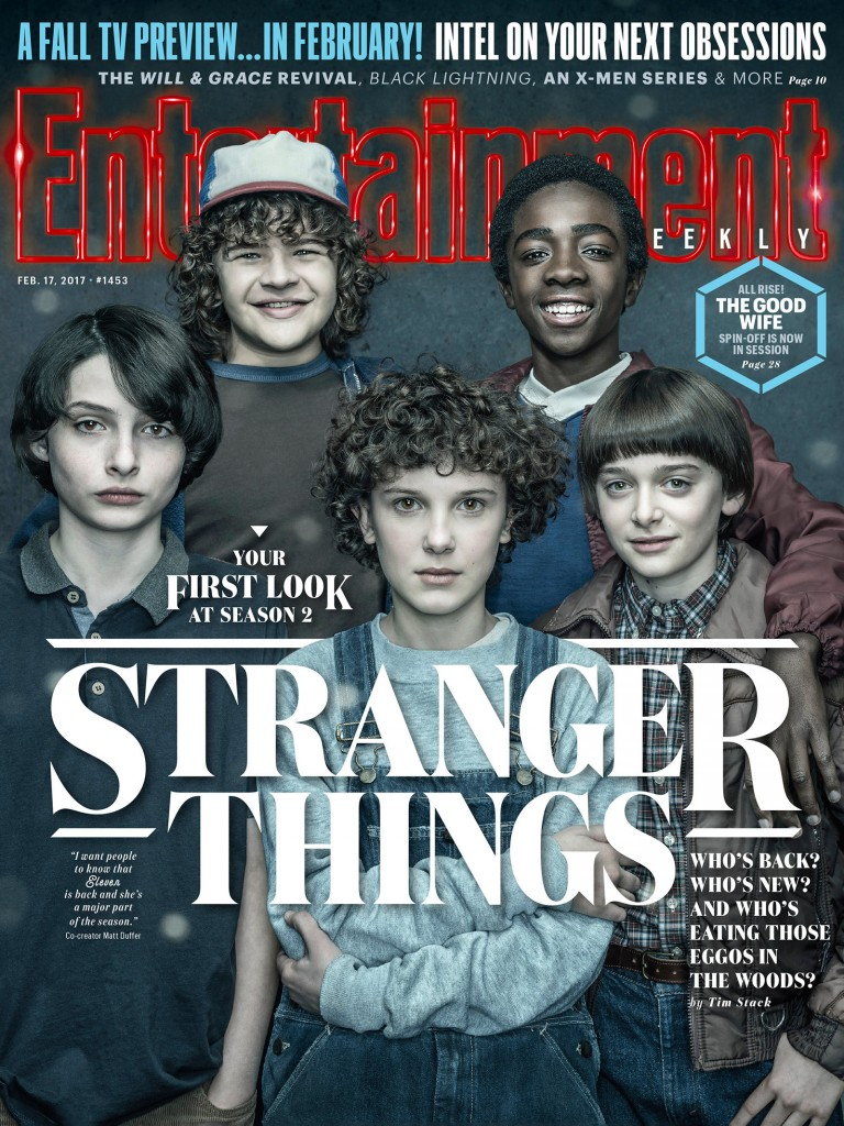 ew-stranger things 2017