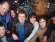 han-solo-cast-photo copia