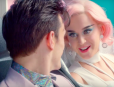 katy-perry 2017
